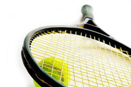 tennisschlager
