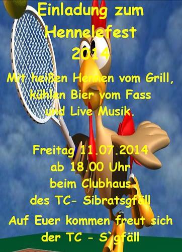 2014-07-07 07_28_07-Einladung_Hennelefest_2014.pdf - Adobe Reader